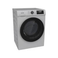 GORENJE Mašina za pranje i sušenje veša WD 9514AS MS