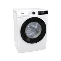 GORENJE Mašina za pranje veša WEI84SDS