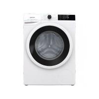 GORENJE Mašina za pranje veša WEI84BDS